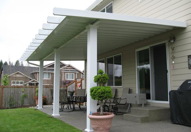 Home · Patio Cover Pictures ... - AA Patio Covers - Aluminum Patio Covers, Awnings