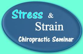 Chiropractic CE Seminars Denver Colorado continuing education conference classes near hours in chiropractor seminar