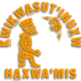 Kwikwasutinuxw Haxwa'mis First Nation Website