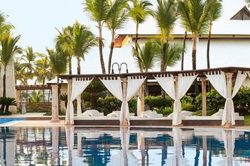 Excellence Punta Cana - Adults Only Escapes