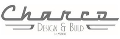 Rancho Santa Fe Soccer Sponsor | Charco Design & Build