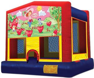 www.infusioninflatables.com-bounce-house-strawberry-shortcake-Memphis-Infusion-Inflatables.jpg