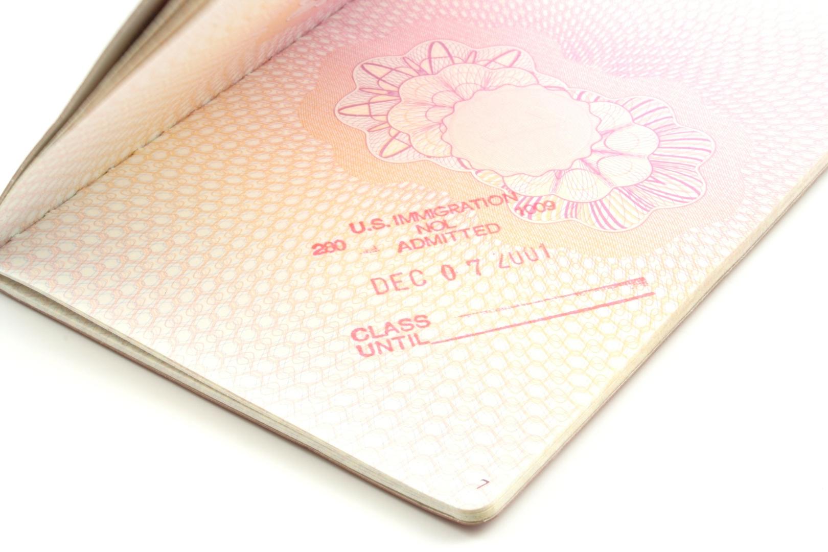 Apostillas Live Scan Fingerprints Apostillas Notary