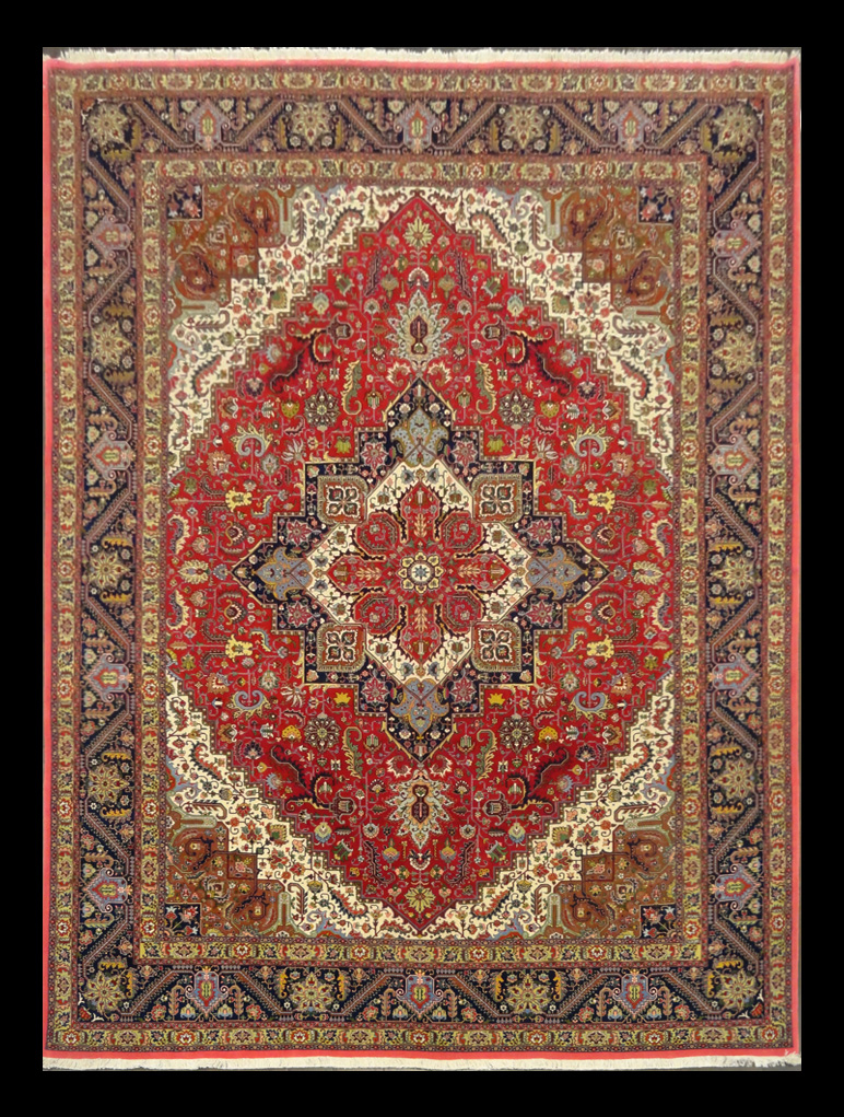 with tn s rug rugs memphis old oriental repair taghavi and cleaning water