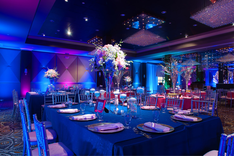 Emejing Event Planning Decorating Ideas Gallery - Interior Design ...