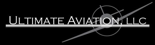 Jobs at Ultimate Aviation, LLC