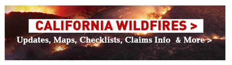 California-Wildfires-updates