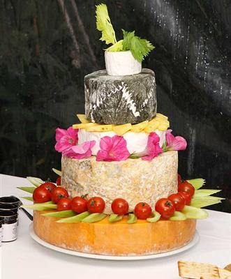 cheese wedding cakes devon west country catering cheeses wedding cake ideas cakes 12607