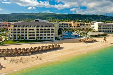 Iberostar Rosehall Grand Jamaica - Adults Only Escapes
