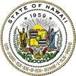 State of Hawaii Bureau of Conveyances