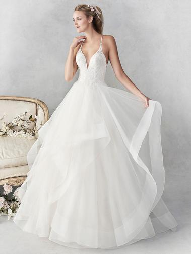 Boston Bride Bride And Groom Bridal Party