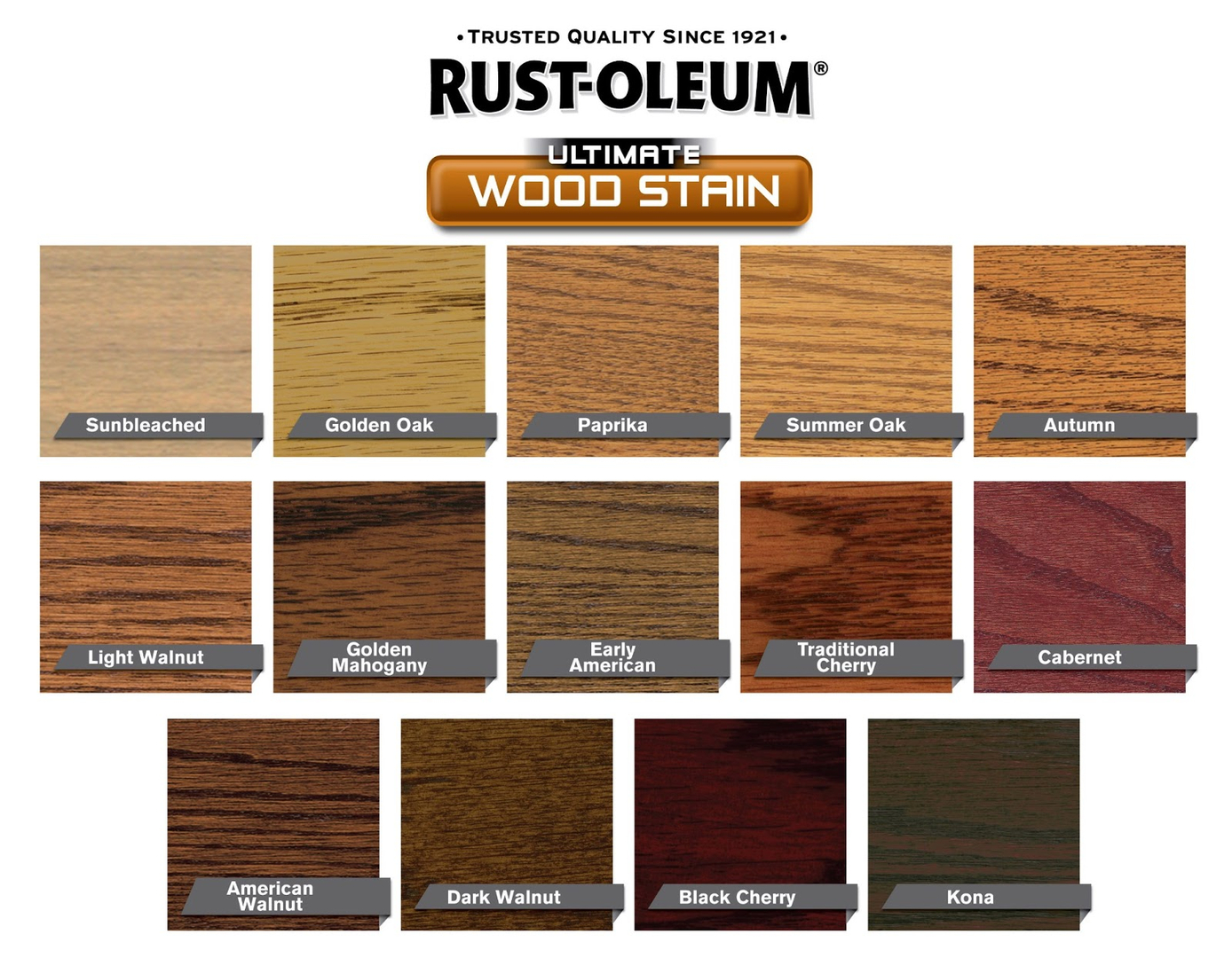Finishes stain colors paints ideas and more nvjuhfo Images