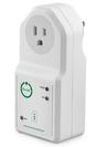 I Socket Power Outage Alarm for Geneforce battery Powered Generators