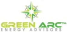 Green Arc Energy Advisors Logo