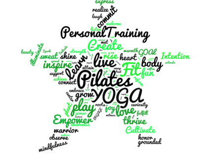 pilates-personal-training-yoga-in-carlsbad
