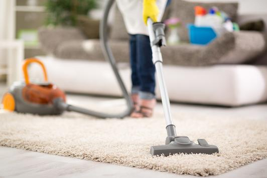 Top-Rated Vacuuming Service And Cost In Edinburg Mission McAllen TX RGV Janitorial Services