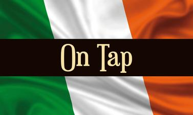 Dwyers Irish Pub Beer List North Tonawanda