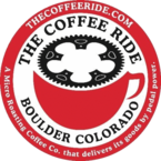Boulder Bicycle Works loves The Coffee Ride