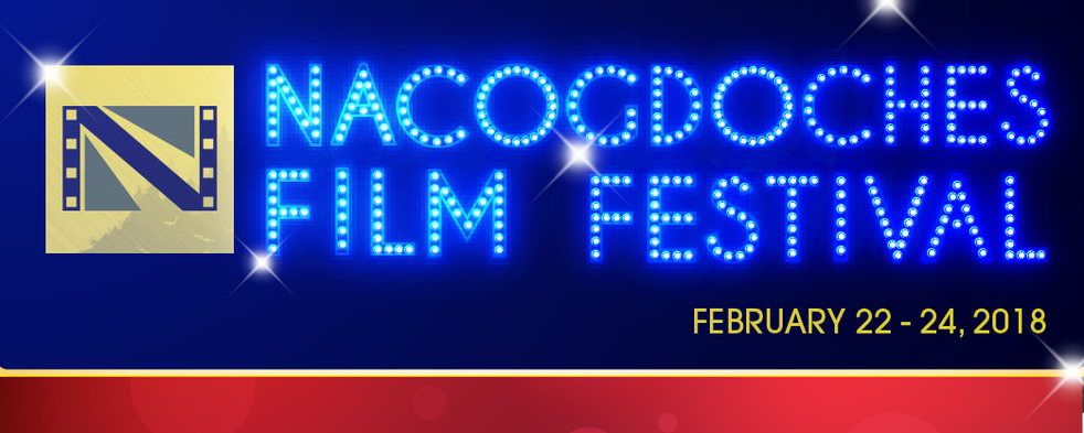 How to Support the Nacogdoches Art Alliance & Film Festival
