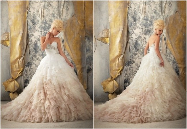 Home About Us And FAQs Wedding Dresses