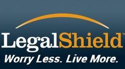 Legal Shield Link NEW