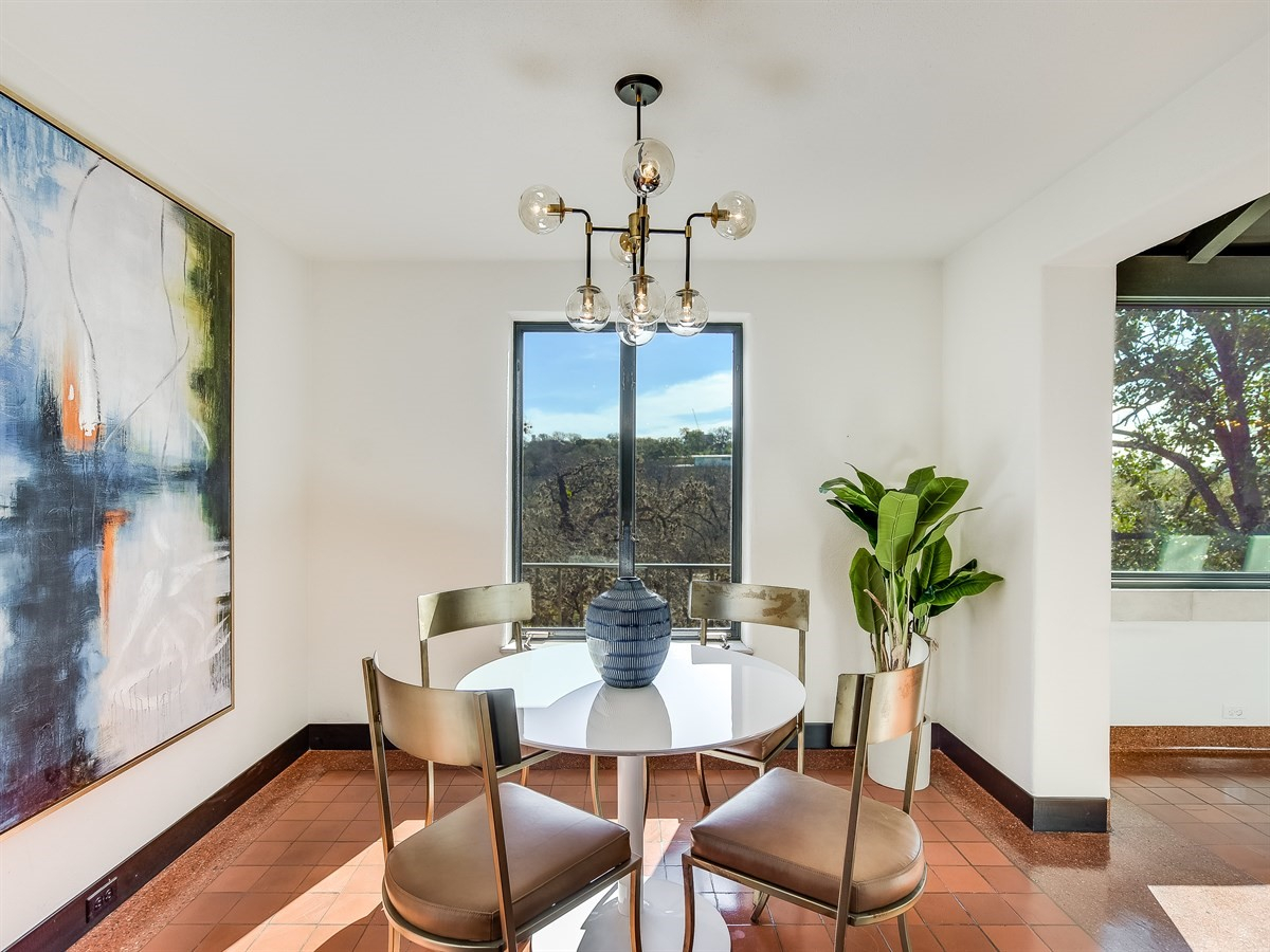 jaya home staging home staging interior decorating home interior