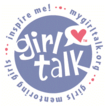 Girl Talk Marlton NJ Mentoring Program