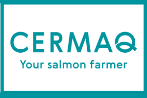 Cermaq Website