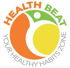 Health Beat Podcast - Brian Hazelgren
