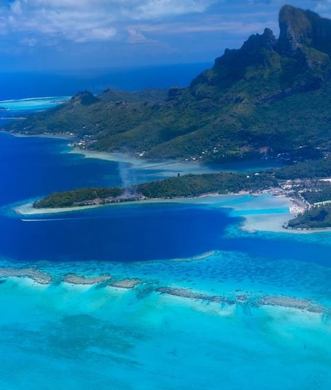 yacht charters big blue yacht charters worldwide French Polynesia yacht charters