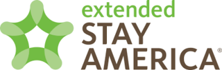 Extended Stay America Germantown Md