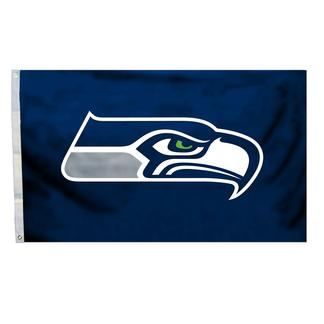 Extra_Large_Seattle_Seahawks_Flag_Banner_4_X_6_NFL_National_Football_League_Flags