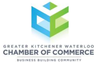 Chamber Of Commerce EA Locksmith Waterloo