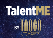 click here to get access to a great experience, our app TalentMe