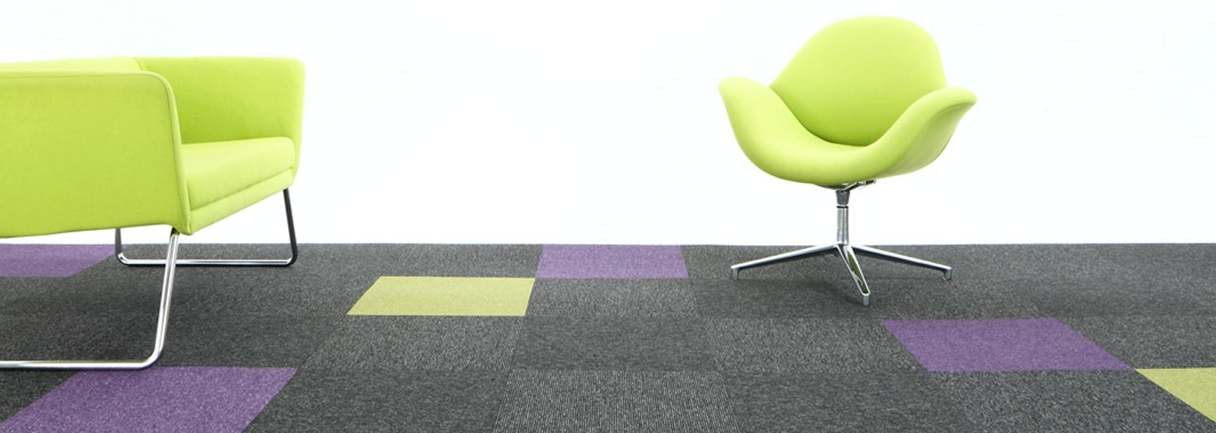 carpet upholstery cleaning in los angeles ca