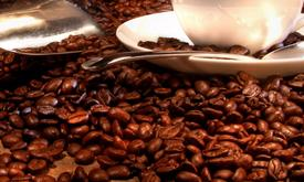 fresh coffee, coffee beans, coffee supplies, coffee services