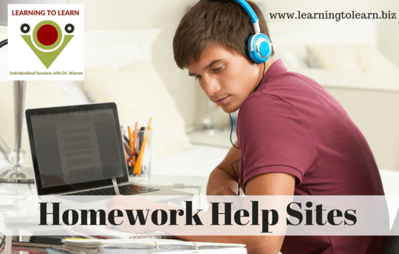 homework help social studies Homework helpers online: lots of links for help with math, science, social  studies, art, english, and foriegn languages  also look at social studies for  kids.