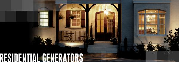 Long Island Generator Installation and Service