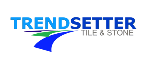 Schluter Shower Systems Certified Tile Installers Trendsetter - Certified tile inc