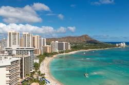 Hawaii Insurance Continuing Education Destination BMFCE