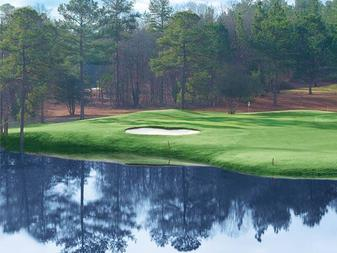 Find a Pinehurst Real Estate Agent, Best golf retirement community, Pinehurst golf retirement communities, Find the best golf retirement community, CCNC, Forest Creek, Pinewild CC, Mid South, Talamore