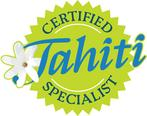 Easy Escapes Travel, Certified Tahiti Specialist