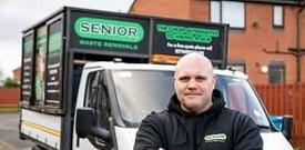 Senior Waste Removals Reviews