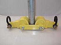 Submersible Pump Installation Tools Dean Bennett Supply