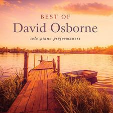 The Best of David Osborne