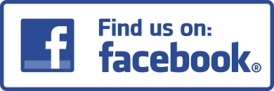 Locksmith 911 Service on Facebook