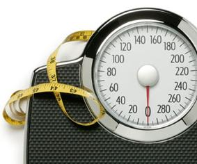 medical weight loss clinic in clearwater helps achieve the ideal healthy weight