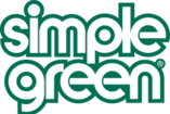 Simple Green Logo and Link