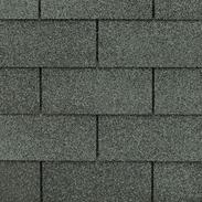 GAF Royal Soveriegn - Slate