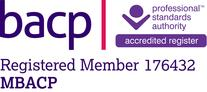 counselling professional membership